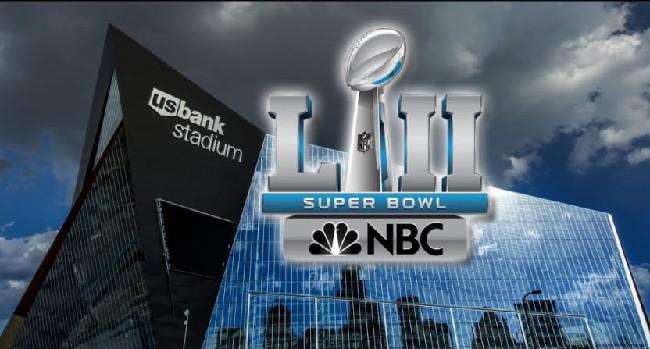 SB NBC.jpg